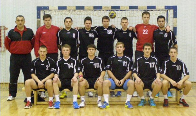 2_ekipa_2013-2014