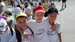 olimpijski-dan-6