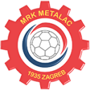 rk_metalac