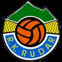 rk_rudar