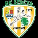rk_spacva-vinkovci