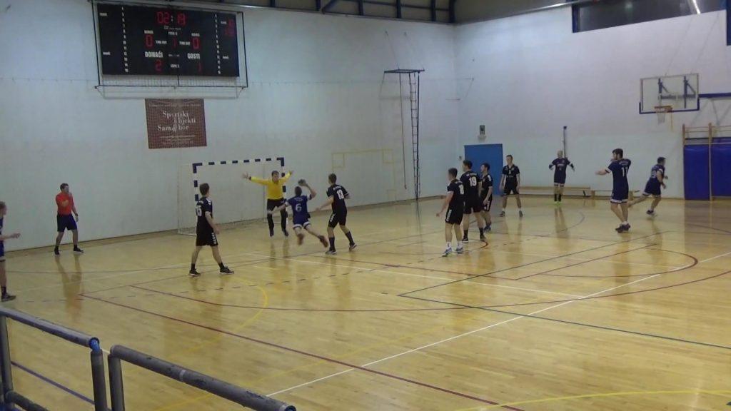 rudar-2-vs-sloga-20161126_1