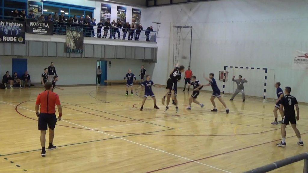 rudar-2-vs-sloga-20161126_2