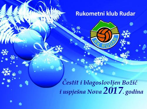 rk-rudar-cestitka-2017-web