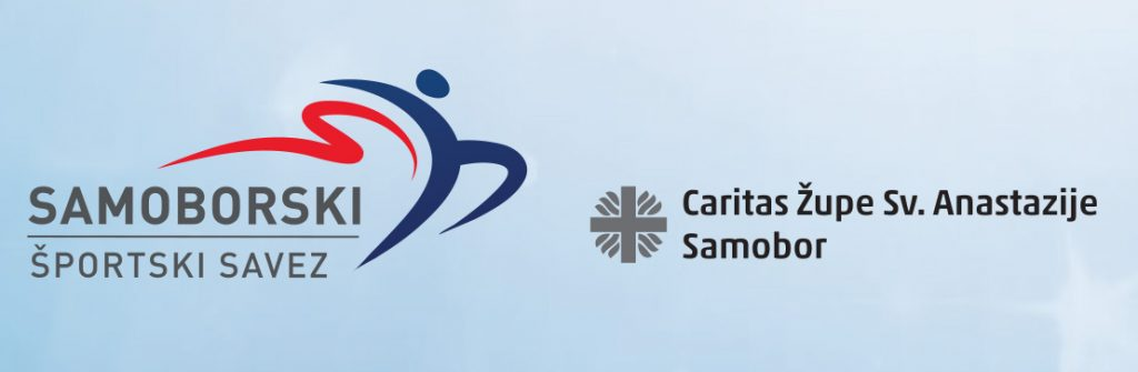 sss-i-caritas-logos