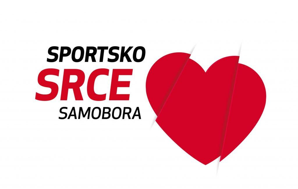 sportsko-srce-samobora-logo