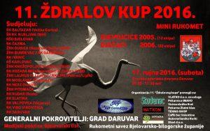 plakat-zdralov-kup-2016